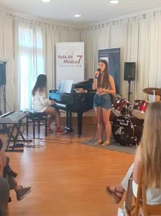 Aula de Música 7- Concert Jazz 12_edited