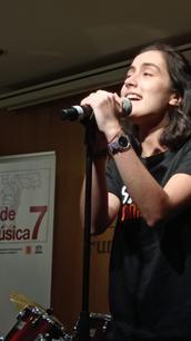 Aula de Música 7- Simfònic 25.jpg