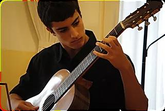 Aula de Música 7- Estudis de música no reglats