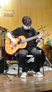 Aula de Música 7- Simfònic 10.jpg