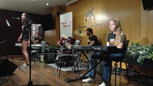 Aula de Música 7- Simfònic 27.jpg
