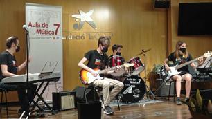 Aula de Música 7- Simfònic 32.jpg