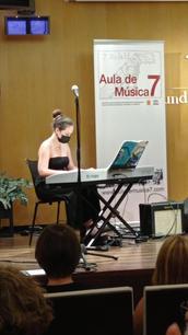 Aula de Música 7- Simfònic 13.jpg
