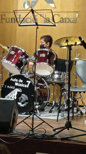 Aula de Música 7- Simfònic 14b.jpg