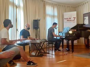 Aula de Música 7- Concert Jazz 03_edited