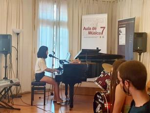 Aula de Música 7- Concert Jazz 17_edited