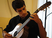 Aula de Música 7- Estudis musicals al teu ritme.