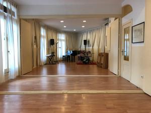 Conocéis los espacios de Aula de Música 7?