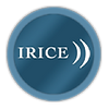 lg IRICE.png
