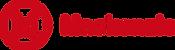 mackenzie-logo.png
