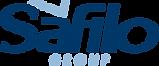 safilo-logo.png