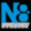 Logotipo N8