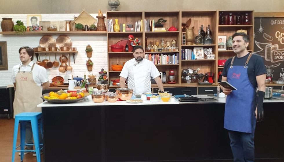 programa the chef.jpg