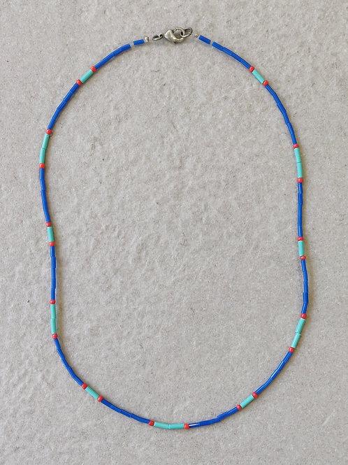 Dakotah Necklace