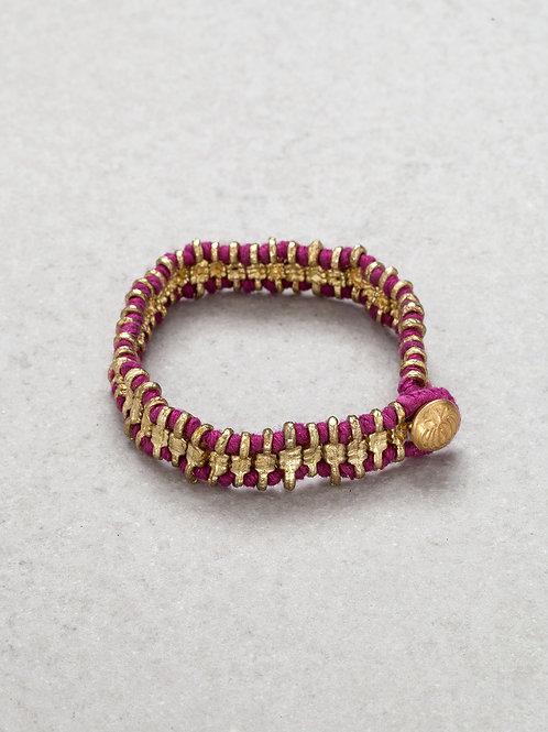 Tami Bracelet
