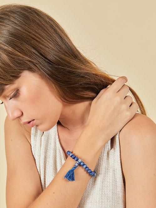 Masbaha Bracelet