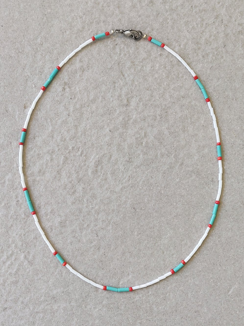 Dakotah Necklace