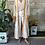 Thumbnail: Long Silk Kimono