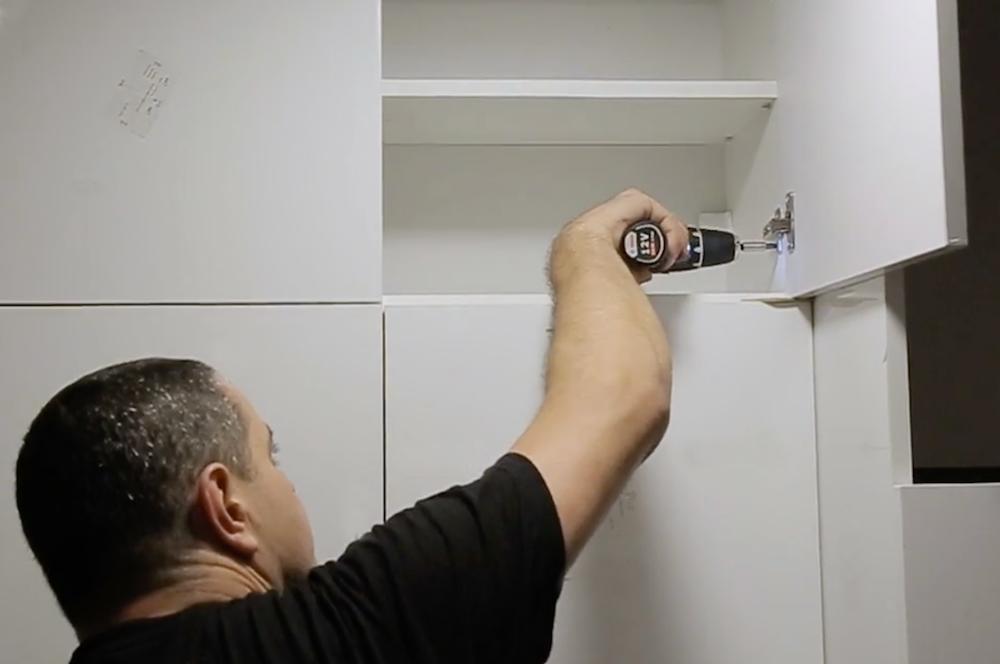 DIY Australia installation service