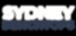Sydney Benchop Logo