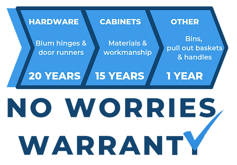 NO WORRIES WARRANTY.png
