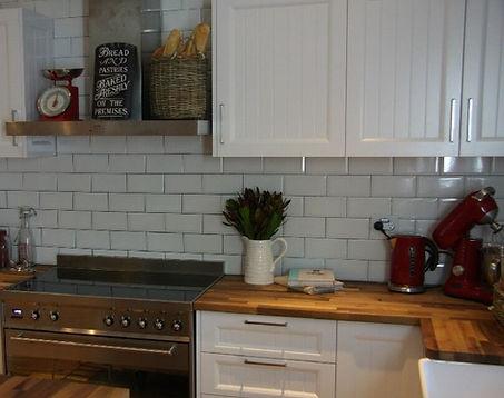 Provincial kitchen_edited.jpg