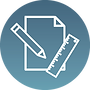 Design-icon copy.png