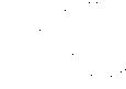 selling-houses-australia-logo.png