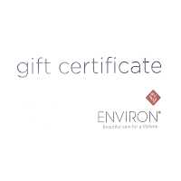 SFB Gift Voucher.png