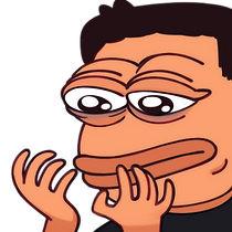 JoAfterPepeHands.png