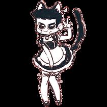 Cat_Sticker2.png