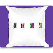 Pillow.png