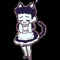Cat_Sticker1.png