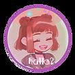 Lizabelle_Logo.png
