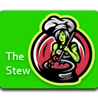 The Stew.png
