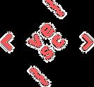 logo VESC.png
