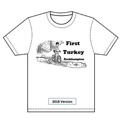 Tshirt First Turkey 2018 a.jpg