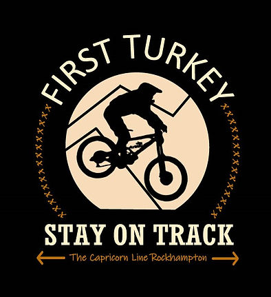 First Turkey Stay On Track 2021.jpg