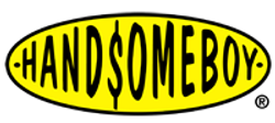 Handsome Boy Clothing Company