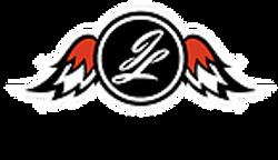 Johnny Lee Clothing Company