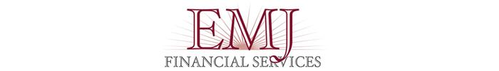 EMJ Financial Services