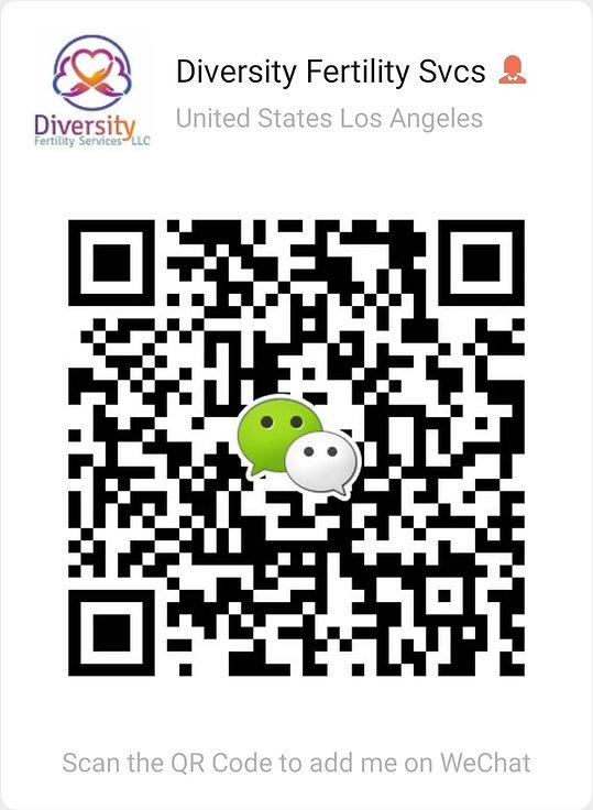 WeChat QR.jpg