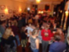 DSC01497 QPH party res.jpg