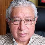 Carlos Naranjo.jfif