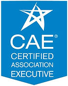 CAE Virtual Badge.jpg