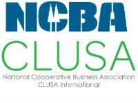 NCBA CLUSA image.jpg