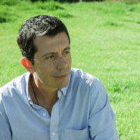Francisco Donoso.jfif