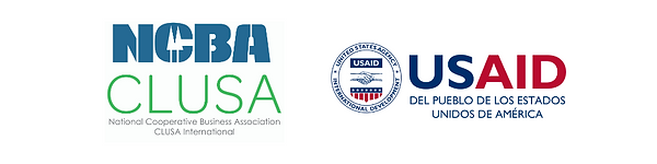 NCBA CLUSA USAID Lateral Banner.png