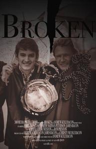 005-2019-300+Media+Productions-Broken+-+