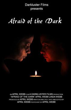 078-2020-Darkluster+Films-Afraid+Of+The+